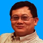LAI Yurong, PhD