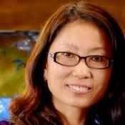 LI Yutai, PhD