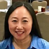 ZHANG Yan, PhD