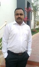 Sumeet Raichur