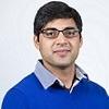 PRASAD, Bhagwat, PhD