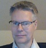 WEITZ Dietmar, PhD